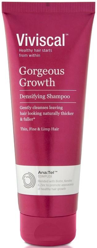 Viviscal Shampoo