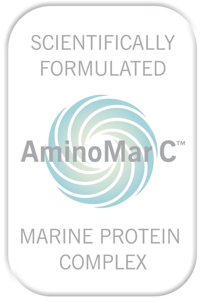 viviscal aminomar C complex