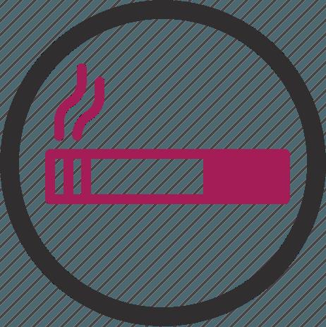 roken icon