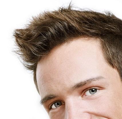 viviscal voor mannelijk haar