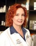 Dr. Leslie Baumann