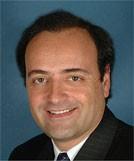 dr. Mark Epstein