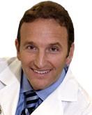 Dr. Steven Dayan